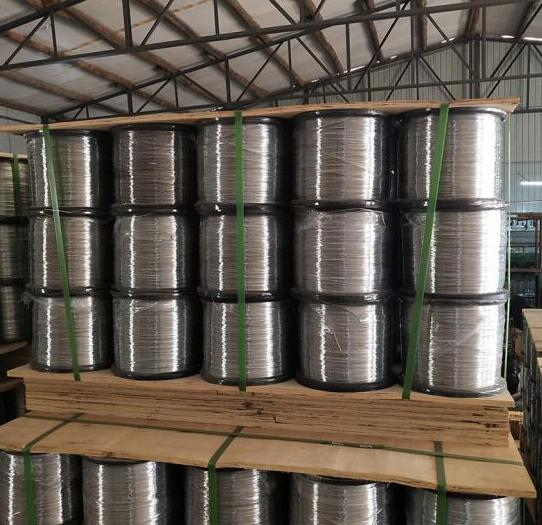 Welded Wire Mesh Panel Wholesale Welded Wrie Mesh Sheet Wholesale